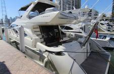 thumbnail-16 Azimut 62.0 feet, boat for rent in Miami, FL