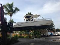 thumbnail-21 Boston Whaler 32.0 feet, boat for rent in Deerfield Beach, FL