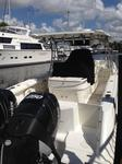thumbnail-16 Boston Whaler 32.0 feet, boat for rent in Deerfield Beach, FL