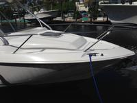 thumbnail-19 Boston Whaler 32.0 feet, boat for rent in Deerfield Beach, FL