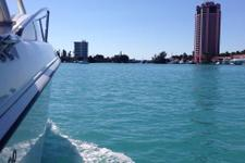 thumbnail-20 Boston Whaler 32.0 feet, boat for rent in Deerfield Beach, FL
