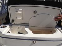 thumbnail-13 Boston Whaler 32.0 feet, boat for rent in Deerfield Beach, FL