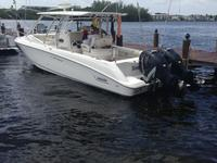 thumbnail-23 Boston Whaler 32.0 feet, boat for rent in Deerfield Beach, FL
