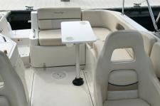 thumbnail-6 Chris Craft 26.0 feet, boat for rent in Dania, FL