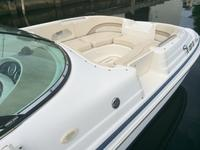 thumbnail-12 Chris Craft 26.0 feet, boat for rent in Dania, FL