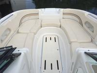 thumbnail-10 Chris Craft 26.0 feet, boat for rent in Dania, FL