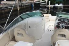 thumbnail-11 Chris Craft 26.0 feet, boat for rent in Dania, FL