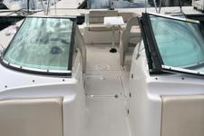 thumbnail-7 Chris Craft 26.0 feet, boat for rent in Dania, FL