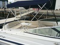 thumbnail-14 Chris Craft 26.0 feet, boat for rent in Dania, FL