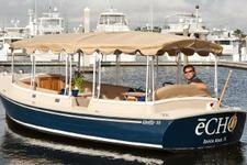 thumbnail-1 Duffy 22.0 feet, boat for rent in Fort Lauderdale, FL