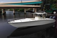 thumbnail-8 Marlago 35.0 feet, boat for rent in Lighthouse Point, FL