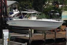 thumbnail-16 Marlago 35.0 feet, boat for rent in Lighthouse Point, FL