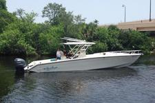 thumbnail-1 Marlago 35.0 feet, boat for rent in Lighthouse Point, FL