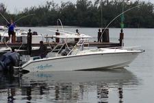 thumbnail-12 Marlago 35.0 feet, boat for rent in Lighthouse Point, FL