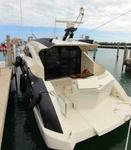 thumbnail-7 Marquis 43.0 feet, boat for rent in Miami, FL