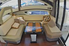 thumbnail-10 Marquis 43.0 feet, boat for rent in Miami, FL
