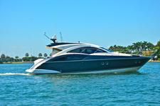 thumbnail-1 Marquis 43.0 feet, boat for rent in Miami, FL