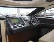 thumbnail-14 Marquis 43.0 feet, boat for rent in Miami, FL