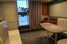 thumbnail-5 Silverton 38.0 feet, boat for rent in Homestead, FL