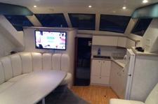 thumbnail-3 Silverton 38.0 feet, boat for rent in Homestead, FL