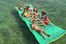 thumbnail-4 Silverton 38.0 feet, boat for rent in Homestead, FL