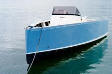 thumbnail-2 Smartboat 23.0 feet, boat for rent in New York, NY
