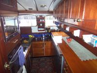 thumbnail-10 Lemsteraak 97.0 feet, boat for rent in Hollywood, FL