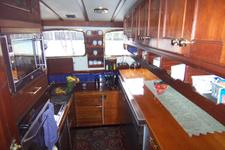 thumbnail-20 Lemsteraak 97.0 feet, boat for rent in Hollywood, FL