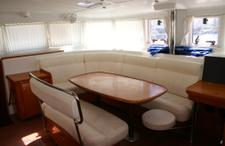 thumbnail-4 Lagoon 44.0 feet, boat for rent in Fort Lauderdale, FL