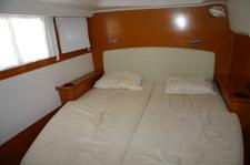 thumbnail-6 Lagoon 44.0 feet, boat for rent in Fort Lauderdale, FL