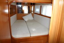 thumbnail-7 Lagoon 44.0 feet, boat for rent in Fort Lauderdale, FL