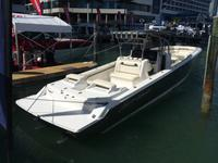 thumbnail-5 NOR-TECH 42.0 feet, boat for rent in Miami Beach, FL