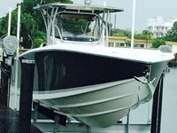thumbnail-4 NOR-TECH 42.0 feet, boat for rent in Miami Beach, FL