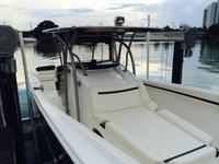 thumbnail-2 NOR-TECH 42.0 feet, boat for rent in Miami Beach, FL