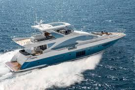 Boat rental in Fort Lauderdale, FL