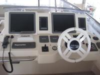 thumbnail-7 Azimut 70.0 feet, boat for rent in Fort Lauderdale, FL