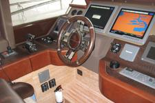thumbnail-16 Azimut 70.0 feet, boat for rent in Fort Lauderdale, FL