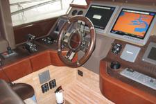 thumbnail-16 Azimut 70.0 feet, boat for rent in Fort Lauderdale, FL
