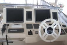thumbnail-10 Azimut 70.0 feet, boat for rent in Fort Lauderdale, FL