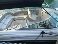 thumbnail-5 Sea Ray 24.0 feet, boat for rent in Miami Beach, FL