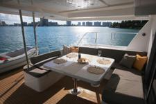thumbnail-9 Leopard 51.0 feet, boat for rent in Miami, FL