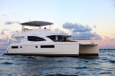 thumbnail-13 Leopard 51.0 feet, boat for rent in Miami, FL