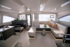 thumbnail-3 Leopard 51.0 feet, boat for rent in Miami, FL