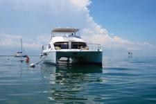 thumbnail-5 Leopard 51.0 feet, boat for rent in Miami, FL