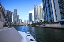 thumbnail-12 Leopard 51.0 feet, boat for rent in Miami, FL