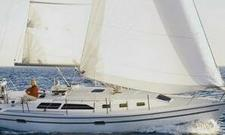 thumbnail-2 Catalina 35.0 feet, boat for rent in Sackets Harbor, NY