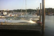 thumbnail-2 Beneteau 10.0 feet, boat for rent in Cleveland, OH