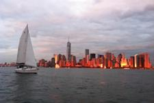 thumbnail-12 O'Day 30.0 feet, boat for rent in Jersey City, NJ