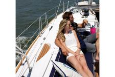 thumbnail-4 Jeanneau 49.0 feet, boat for rent in New York, NY