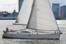 thumbnail-1 Jeanneau 49.0 feet, boat for rent in New York, NY